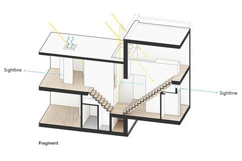 G004_timdegraag_House20x3_concept_HQ